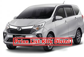 Featured Image All New Daihatsu Sigra Manado
