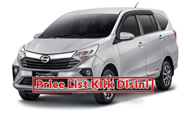 Featured Image All New Daihatsu Sigra Manado