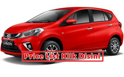 Featured Image Daihatsu All New Sirion