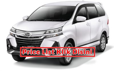 Featured Image Daihatsu Grand New Xenia