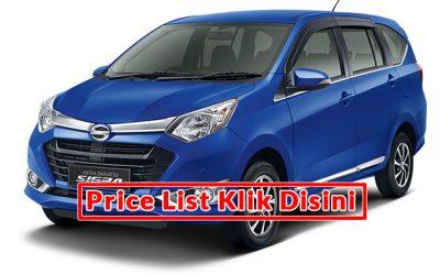 Featured Image Daihatsu Sigra R Deluxe