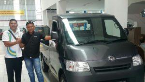 Testimoni Pelanggan Daihatsu Manado 5