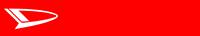 Logo Daihatsu Manado Kecil